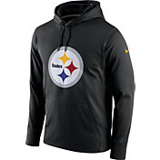official photos 5f202 371d6 Pittsburgh Steelers Men's Apparel | NFL Fan Shop at DICK'S