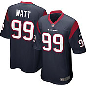 new product 317f2 b93e8 J.J. Watt Jerseys & Gear | Best Price Guarantee at DICK'S