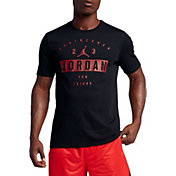 Jordan Men's ''Engineered for Flight'' T-Shirt