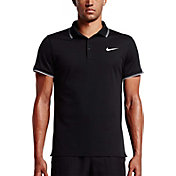 Nike Men's Court Tennis Polo