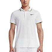 Nike Men's Court Tennis Polo