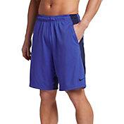 Nike Men's 9'' Fly Shorts