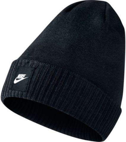 Nike Men s Futura Knit Beanie. noImageFound 354d4baf2d7b
