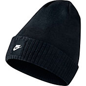4060298a192 Product Image · Nike Men s Futura Knit Beanie