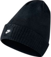 73277be6b84 Nike Men  39 s Futura Knit Beanie