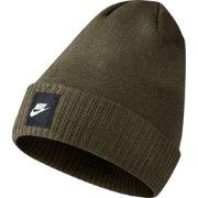Nike Men s Futura Knit Beanie  1cfbae96524