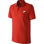 Nike Men's Grand Slam Slim Polo