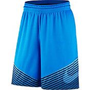 Nike Men's Elite Reveal Basketball Shorts