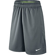 Product Image Nike Men s Layup 2.0 Basketball Shorts 39b9aa9e4