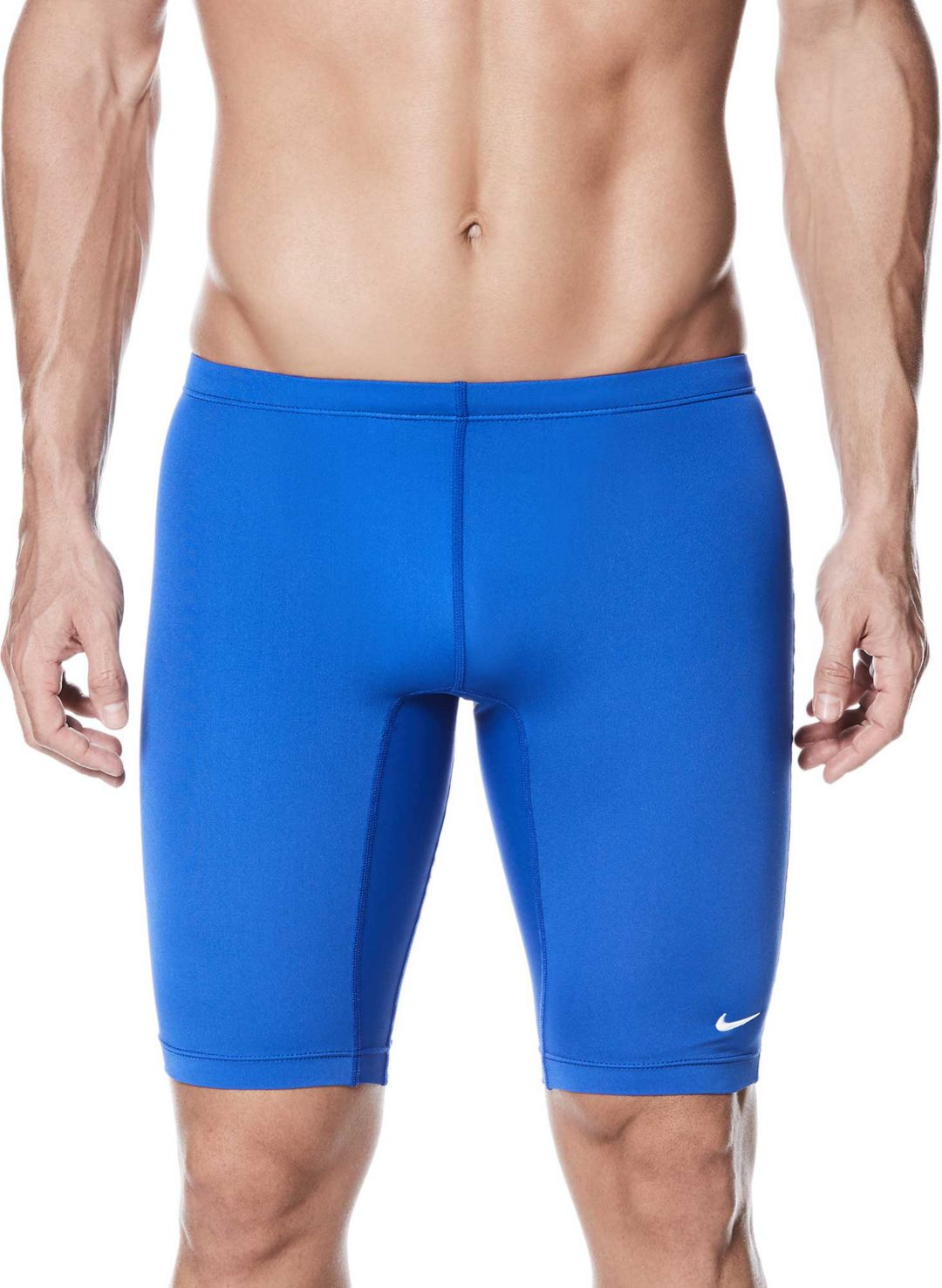 df42dd62fd9 Nike Men's Poly Core Jammer | DICK'S Sporting Goods