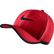 Nike Men's Train Vapor Classic 99 Adjustable Hat