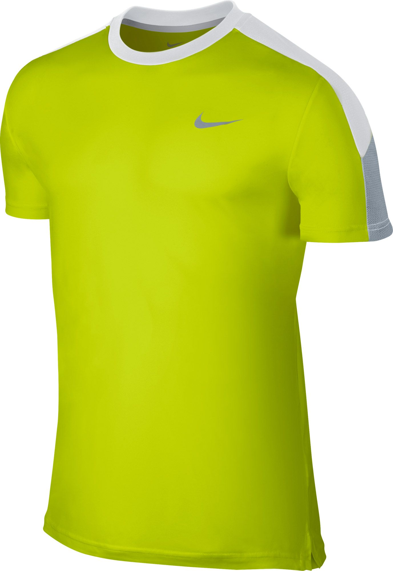 Shirt Tennis Cotswold Nike Hire Mens T xY4fO1