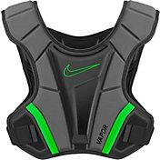 Nike Men's Vapor 2.0 Lacrosse Shoulder Pad Liner