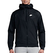 e39500628b Product Image · Nike Men s Windrunner Full Zip Jacket