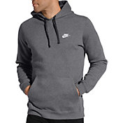 c9c49a1cc522 Product Image · Nike Men s Club Fleece Pullover Hoodie
