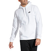 e10f3cb3 Product Image · Nike Men's Club Fleece Pullover Hoodie