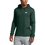 d79ccfdab19656 Men's Big and Tall Sweatshirts & Hoodies | Best Price Guarantee at ...