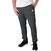 Nike Men's Sportswear Club Lightweight Jogger Sweatpants