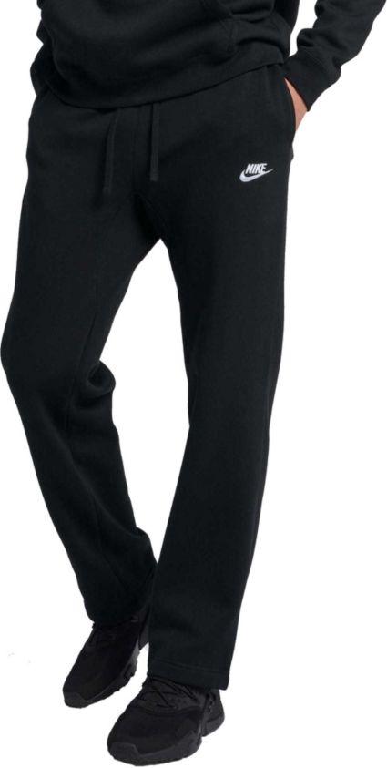 3ffb98f1ae Nike Men s Club Fleece Pants. noImageFound