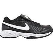 Nike Men's Air Diamond Baseball Turf Shoes