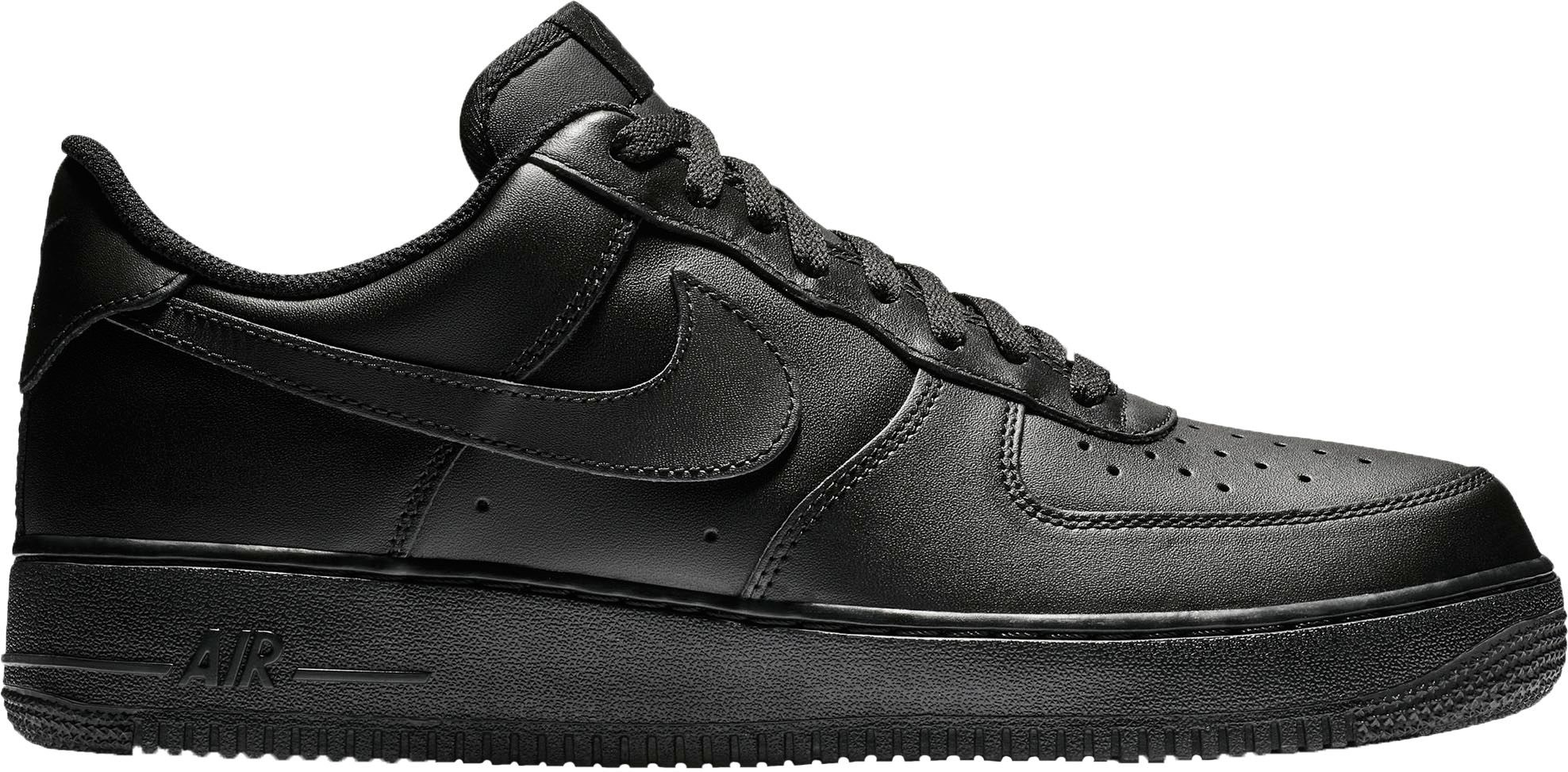 Mens air forces