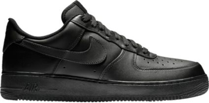 separation shoes 6e3b5 37bc8 Nike Mens Air Force 1 Shoes. noImageFound