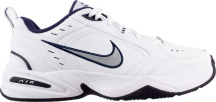 d30c5ae421a01 Nike Men's Air Monarch IV Training Shoe | DICK'S Sporting Goods