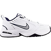 97f00edcda788 Product Image · Nike Men s Air Monarch IV Training Shoe
