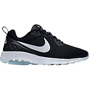 354388c118e Product Image · Nike Men s Air Max Motion Shoes. Black White