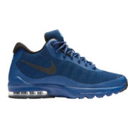 Nike Men's Air Max Invigor Mid Shoes