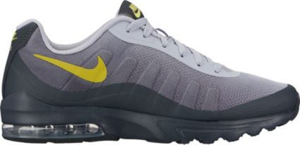 timeless design 2f193 572e7 Nike Men s Air Max Invigor PRT Shoes