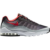 Nike Men's Air Max Invigor PRT Shoes