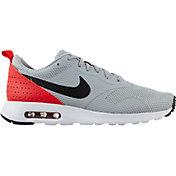 Nike Men's Air Max Tavas Shoes