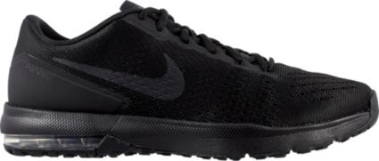 buy popular 16003 50834 Nike Men s Air Max Typha Training Shoes
