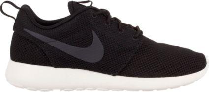 f0d71b7122788 Nike Men s Roshe One Shoes
