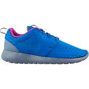 Nike Men's Roshe One SE Shoes