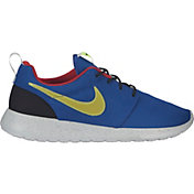 3410989f8 Nike Roshe One | Best Price Guarantee at DICK'S
