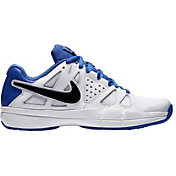 Nike Vapor Court Tennis Shoes