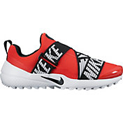 Nike Air Zoom Gimme Golf Shoes