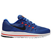 Nike Zoom Vomero 10 Shoes