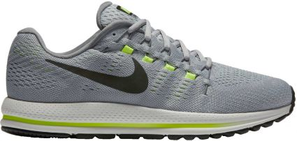 3222c36e89ed Nike Men s Air Zoom Vomero 12 Running Shoes. noImageFound