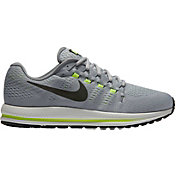 fe959ccef96 Compare Compare. Product Image · Nike Men s Air Zoom Vomero 12 Running Shoes
