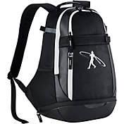 85adbd67c16 Nike Trout Vapor Bat Pack
