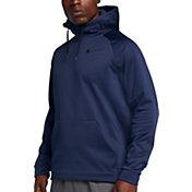 Nike Men's Therma Hoodie