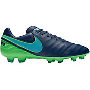 Nike Tiempo Legacy II FG Soccer Cleats