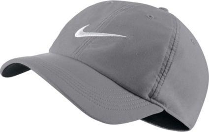 Nike Men s Twill H86 Adjustable Hat. noImageFound fee2bb470e6