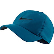 8a2cebe99bc Product Image · Nike Men s Twill H86 Adjustable Hat