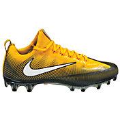 Nike Men's Vapor Untouchable Pro PF Football Cleats