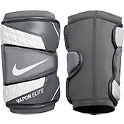 Nike Men's Vapor Elite Lacrosse Elbow Pads