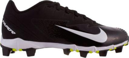 Nike Men s Vapor Ultrafly Keystone Baseball Cleats  1ce163678